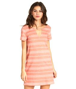Billabong Move Fast Dress