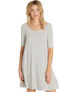 Billabong Nothing To Hide Dress