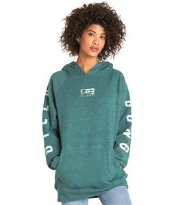 Billabong Out And Out Hoodie