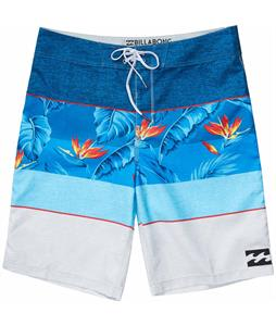 Billabong Paradise OG Boardshorts
