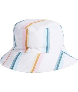 Billabong Party On Bucket Hat