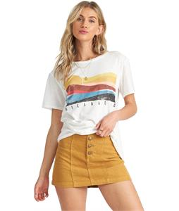 Billabong Pipe Dream T-Shirt