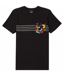 Billabong Poolside T-Shirt