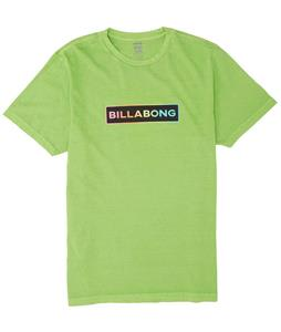 Billabong Raygun T-Shirt