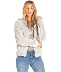 Billabong Reine Down Fleece