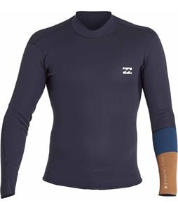 Billabong Revolution Tribong L/S Jacket Wetsuit
