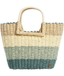 Billabong Ride The Waves Bag