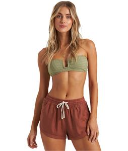 Billabong Road Trippin' Shorts