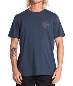 Billabong Rotor California T-Shirt