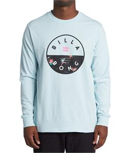 Billabong Rotor L/S T-Shirt