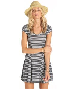 Billabong Same Love Dress