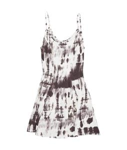Billabong Same Name Dress