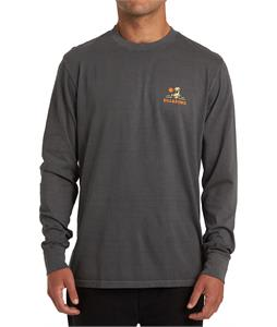 Billabong Scorpion Palm L/S T-Shirt