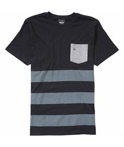Billabong Season T-Shirt