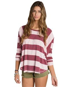 Billabong See The Light Shirt