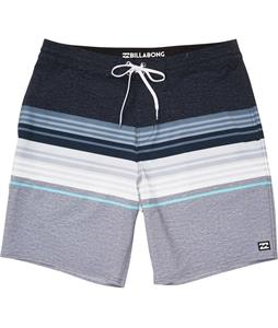 Billabong Spinner Lt 19in Boardshorts