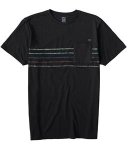 Billabong Spinner T-Shirt