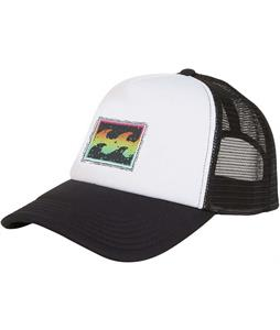 Billabong Stage Trucker Cap