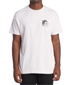 Billabong Storm T-Shirt