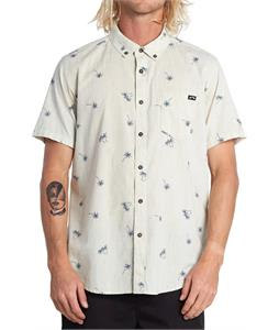 Billabong Sundays Mini Shirt