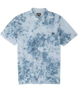 Billabong Sundays Tie Dye Shirt