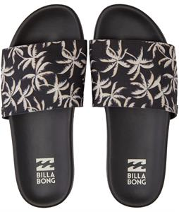Billabong Surf Retreat Sandals
