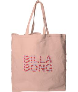 Billabong Surf Tote Bag