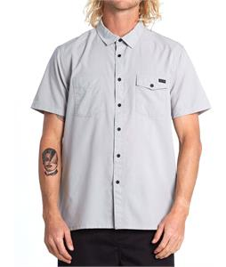 Billabong Surf Trek Shirt