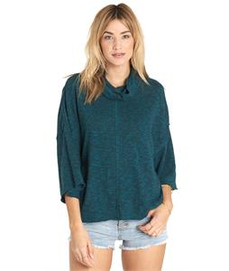 Billabong Take A Stand Sweater