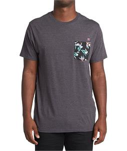 Billabong Team Pocket T-Shirt