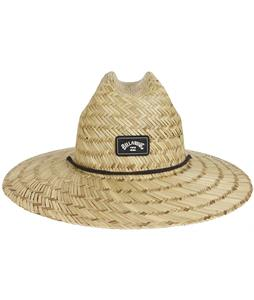Billabong Tides Sun Hat