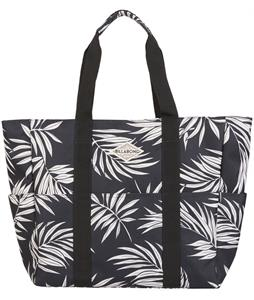 Billabong Totally Tote Bag