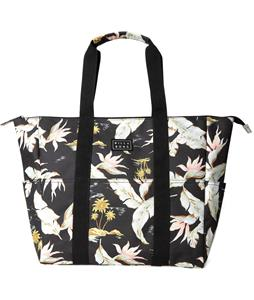 Billabong Totes Tote Bag