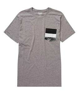 Billabong Tribong Pocket T-Shirt