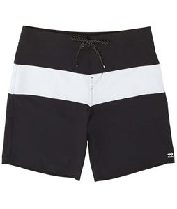 Billabong Tribong Pro Solid 19in Boardshorts