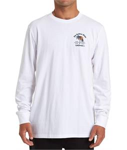 Billabong Tropicales L/S T-Shirt