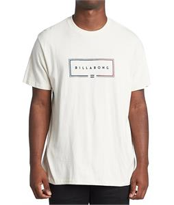 Billabong Union T-Shirt