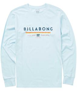 Billabong Unity L/S T-Shirt