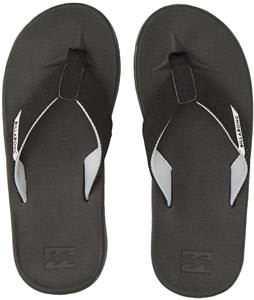 Billabong Venture Sandals