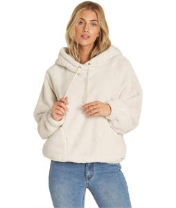 Billabong Warm Regards Hoody Fleece