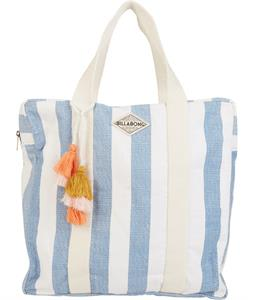 Billabong Washed Out Tote Bag
