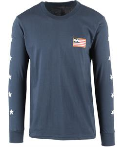 Billabong Washington L/S T-Shirt