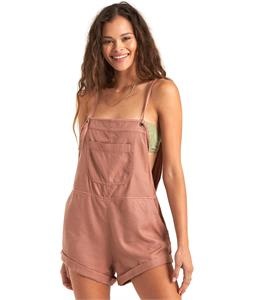 Billabong Wild Pursuit Romper