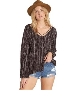 Billabong Winding Roads Shirt