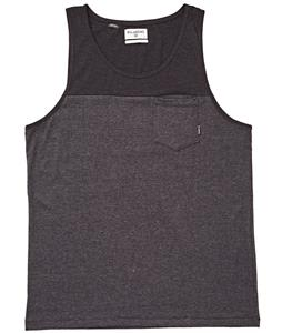 Billabong Zenith Blocked Tank Top