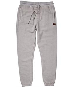 Billabong Balance Cuffed Pants
