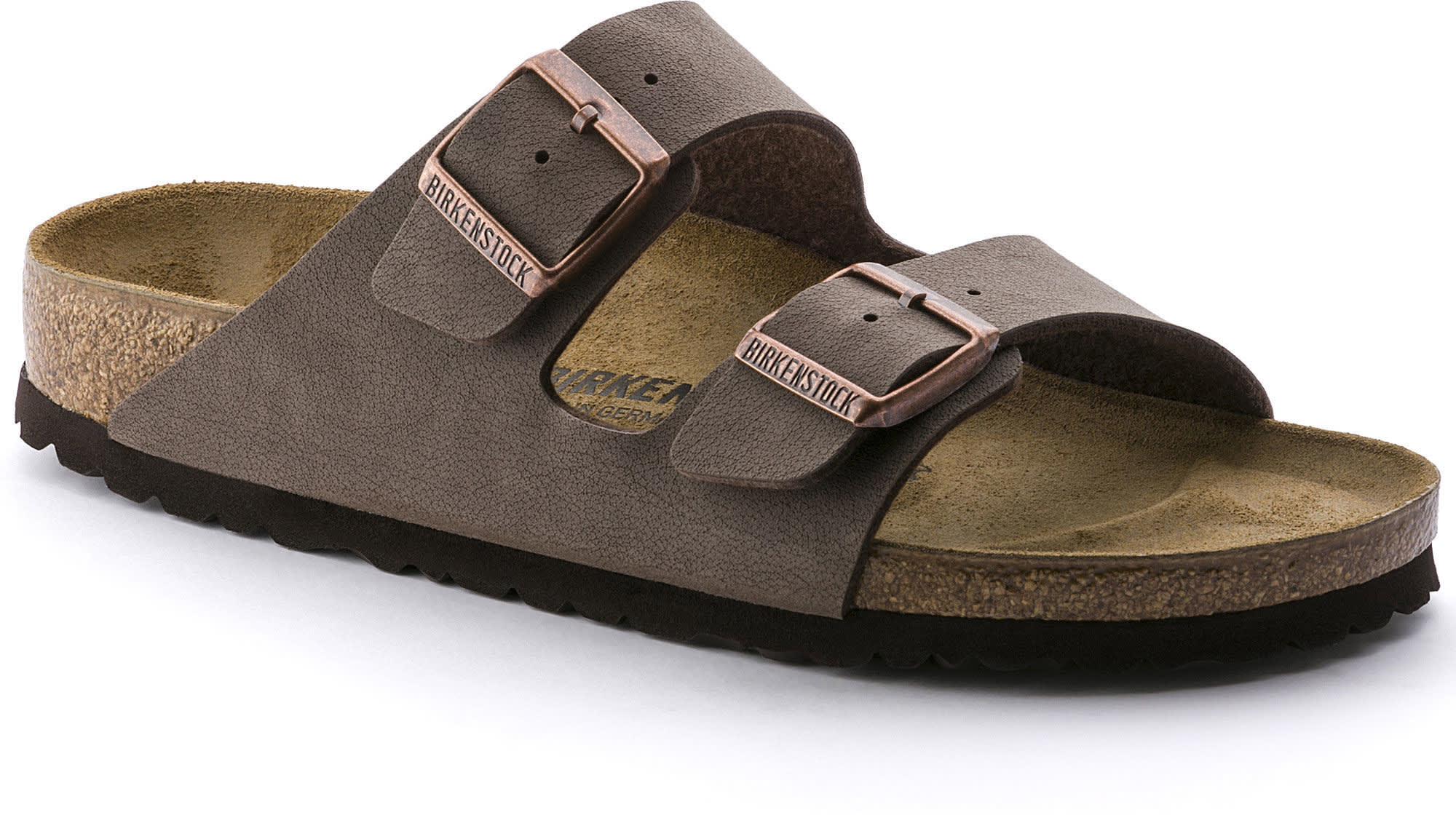 f3b632cfba67 Free shipping on all birkenstock sandals at moosejaw. You can buy a bottle  of cork-protectant on for around 5 bucks. Search for white sandals men  price ...