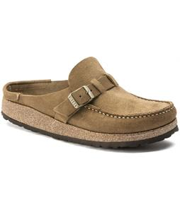 Birkenstock Buckley Narrow Clogs