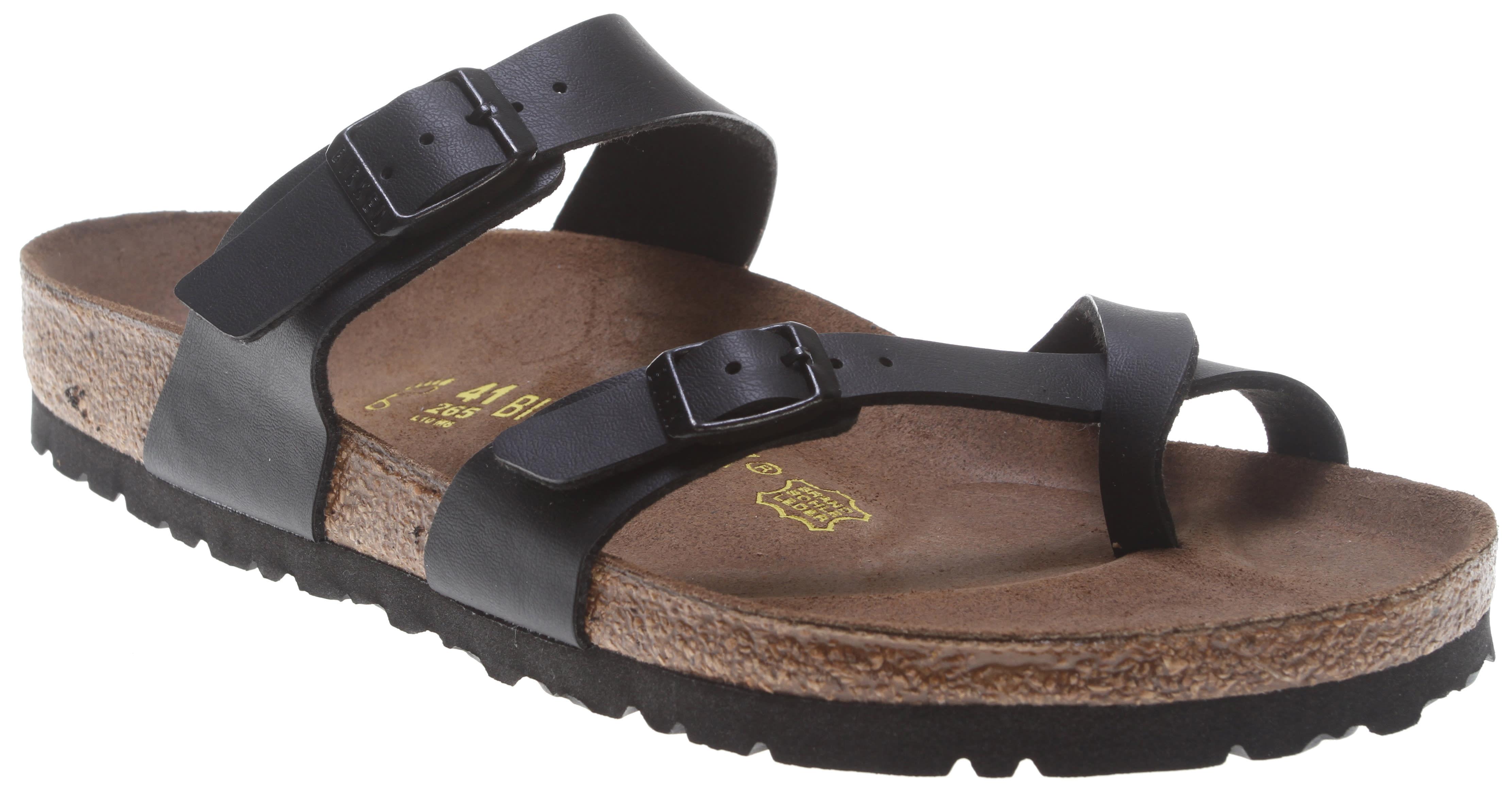 d0abfc82d637 Birkenstock Arizona Eva Mens Shoe 22