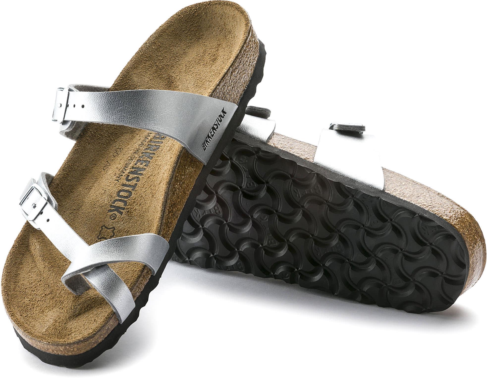 f3e353ec3e6 Birkenstock Mayari Sandals - Womens 2019
